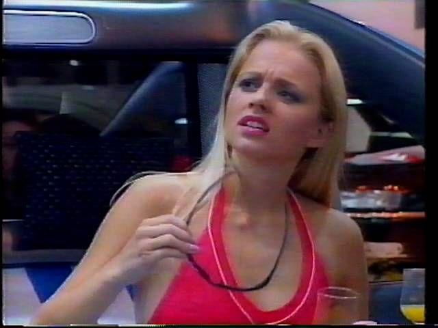 Old Top Gear 1996 - Birmingham Motorshow 동영상 보기 >> http://iee.kr/2016/07/04/old-top-gear-1996-birmingham-motorshow/