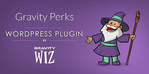 Gravity Perks v2.0.2  WordPress Plugin for Gravity Forms and Addons Free Download http://ift.tt/2Gw4BEx