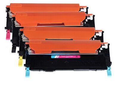 105.29$  Watch now - https://alitems.com/g/1e8d114494b01f4c715516525dc3e8/?i=5&ulp=https%3A%2F%2Fwww.aliexpress.com%2Fitem%2F4-Pcs-Printer-Toner-Cartridge-For-Samsung-407-CLT-407S-For-CLX3185-CLX3185FN-CLX3185FW-Laser-Printer%2F32526271753.html - 4 Pcs Printer Toner Cartridge For Samsung 407 CLT 407S  For CLX3185/CLX3185FN/CLX3185FW  Laser Printer Free Shipping Hot Sale 105.29$