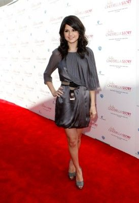 Selena Gomez #poster, #mousepad, #tshirt, #celebposter