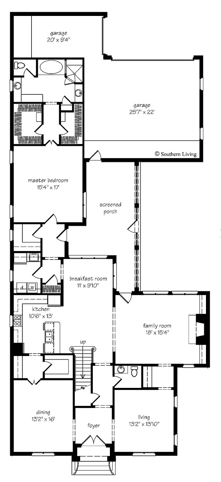 40 best master bath floorplans images on pinterest bathroom saved plans french country house planseuropean