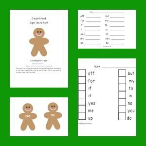 ... gingerbread man on Pinterest | Gingerbread man, Gingerbread and Hunt's