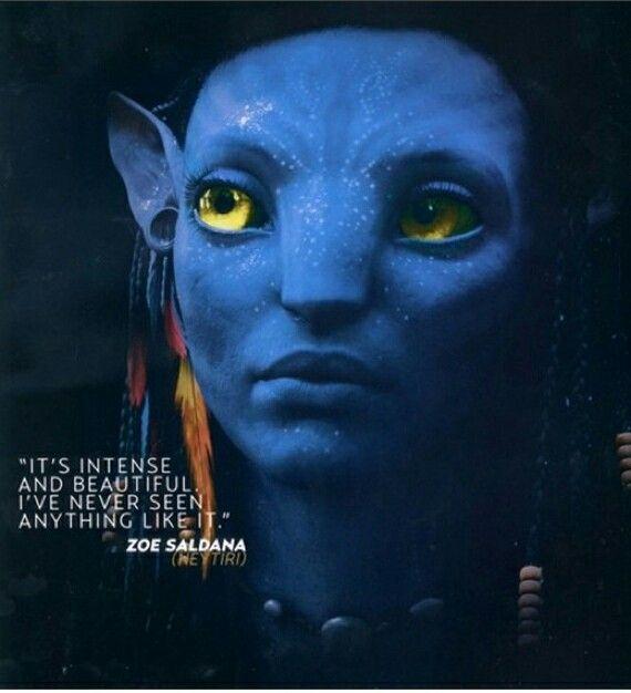 108 Best Avatar The Movie Images On Pinterest: 74 Best Avatar Quotes, Pictures, Art Images On Pinterest