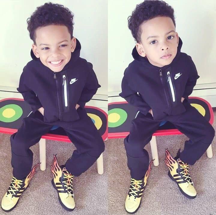 289 best baby boy fashion images on pinterest