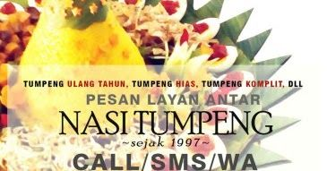Jual Nasi Kuning Tumpeng, Nasi Tumpeng Untuk Ulang Tahun Anak, Lomba Tumpeng HUT RI, Tumpeng Nasi Kuning Lengkap, Cara Bikin Tumpeng Yg Enak, Resep Nasi Tumpeng Ulang Tahun Anak, Resep Pelengkap Nasi Kuning Tumpeng, Resep Tumpeng Enak, Cara Memasak Nasi Kuning Untuk Tumpeng, Resep Bikin Tumpeng Enak, Nasi Tumpeng Enak Jakarta Jakarta Selatan, Resep Tumpeng Untuk 50 Orang