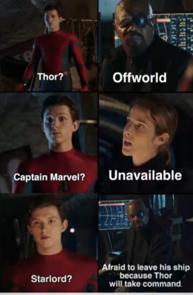 Marvel Memes Marvel Memes Best Marvel Movies Funny Marvel Memes
