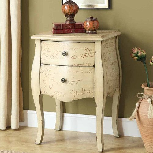 Best 25 Bombay chest ideas on Pinterest