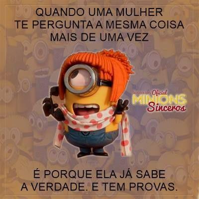 Pinterest : Lara R Cunha