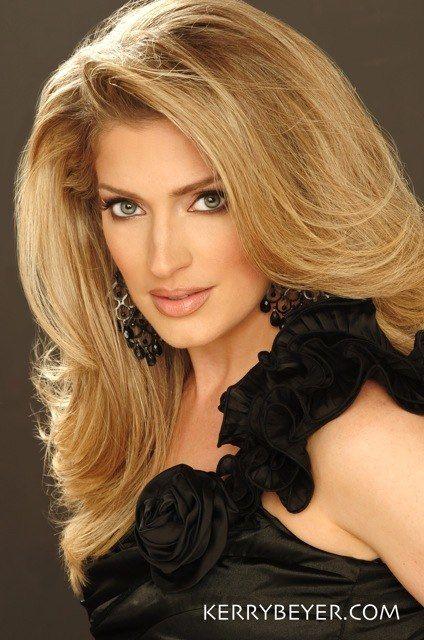 Best 25+ Big pageant hair ideas on Pinterest   Bump ...
