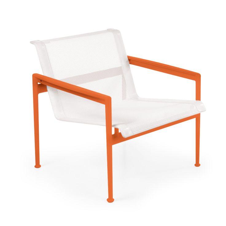 1966 Lounge Chair | Knoll