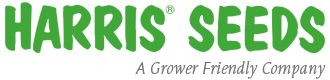 Harris Seeds - These guys have the BEST germinating seeds in the industry!  I've had 90%+ on average, amazing.