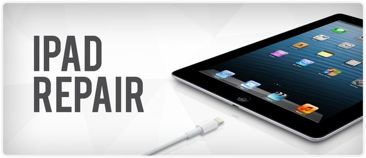 Fixology #iPad #Repair Center for fix all kind iPad services such as broken screen, damaged iPad glass touchscreen and much more.