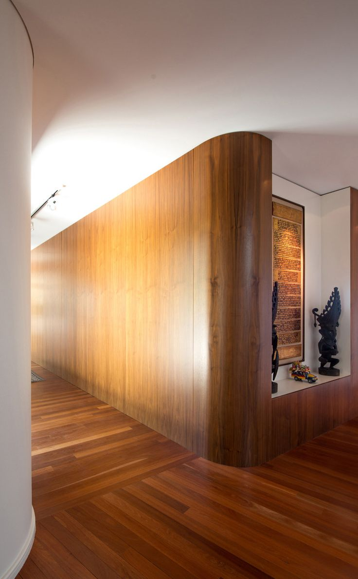 High Country House / Luigi Rosselli Architects - 4 #countryhouse