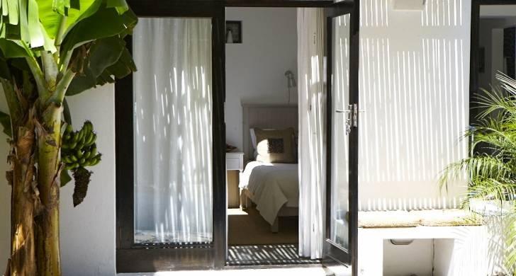 Antrim Villa, Cape Town, Sydafrika www.destly.com