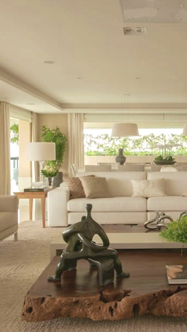 living room remodel you can make a more spacious appearance rh pinterest com