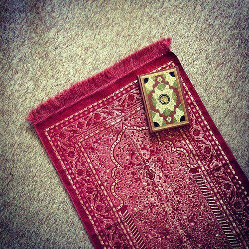 نتيجة بحث الصور عن quran book tumblr