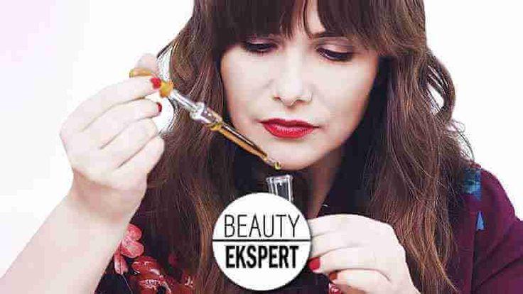 Beauty Expert S01E01 – Piękny początek