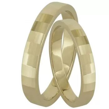 http://www.gofas.com.gr/el/?option=com_virtuemart&view=productdetails&virtuemart_product_id=32700&virtuemart_category_id=172&Itemid=243
