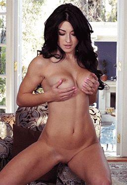 Redhead erotice dancing naked gif, porn actress do anal sex