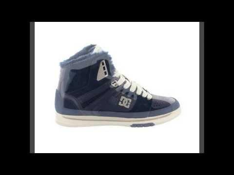 rahat adidas tenis ayakkabısı model çeşitleri http://www.korayspor.com/adidas-tenis-ayakkabi-fiyat-ve-modelleri