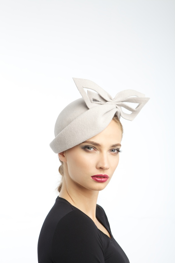 Lock & Co Hatters - Pin Up. #passion4hats