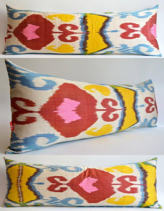 Best 25 Pillow covers online ideas on Pinterest