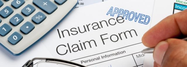Proinsuranceclaims which includes business strategy formulation, Organisational maturity model, Responsibility assignment matrix and more to drive successful business transformation. Read More