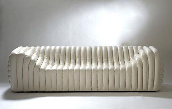 versace-bubble-sofa-polyurethane-foam-2jpg Sofa and armchair - bubble sofa von versace