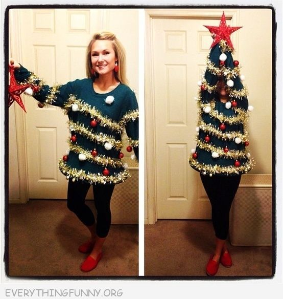 47 best Christmas Ideas images on Pinterest Christmas swags