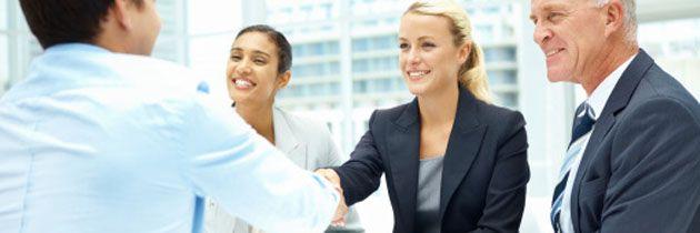 22 suggerimenti per cercare lavoro online e offline