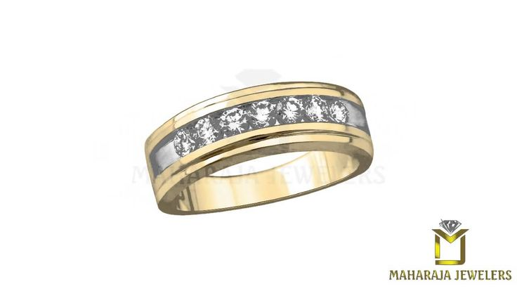 Online Jewelry Stores in Houston, Texas Jewelry Stores Houston Texas Jewelry Store Houston, TX Wedding Stores in Houston Indian Jewelry Store Hillcroft Houston   Others Product Like :  Designer Engagement Rings Houston, TX Popular Jewelry Stores Houston, TX Vintage Diamond Ring Houston, TX  See this video for more information..  Contact us:  713.784.5673 sales@maharajajewelers.com
