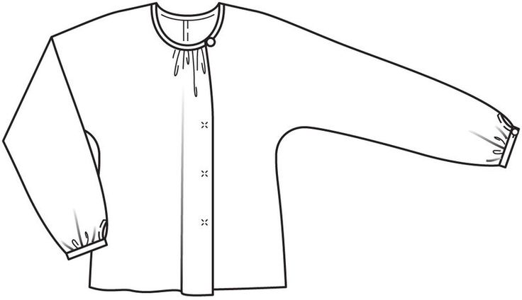 Burda 5/2013 107 - Модели - Burdastyle: клуб по интересам: мастер-классы по шитью и рукоделию, мода, стиль, конкурсы