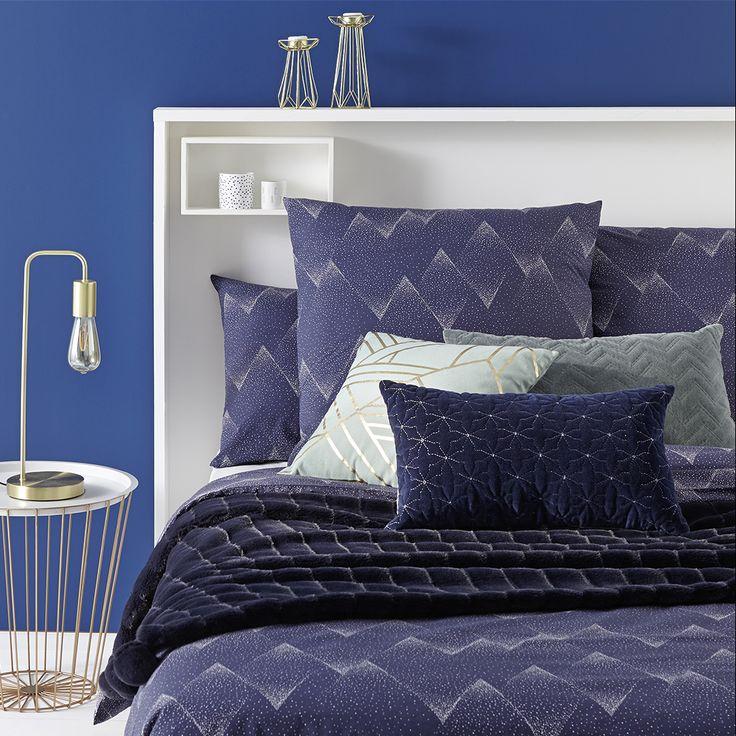 Décoration scandinave aux couleurs douces et cocooning une valeur sûre pour votre intérieur