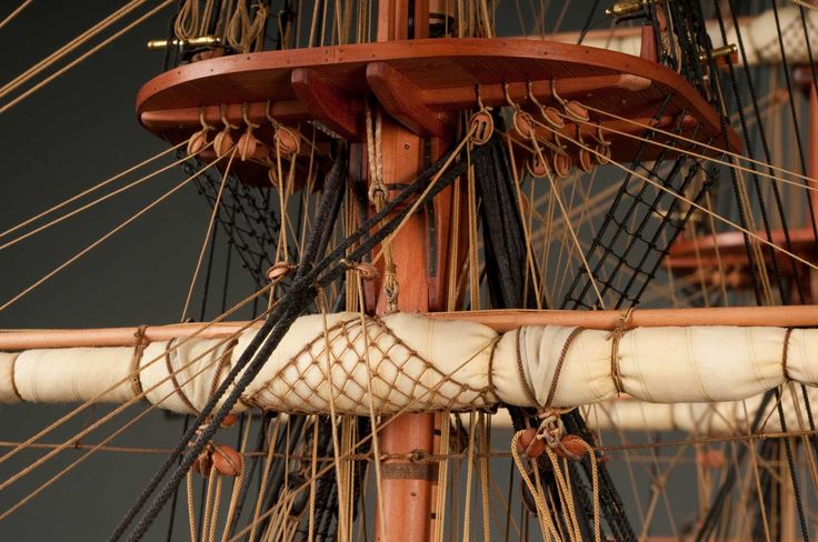 Ships, Nautical, Water, Sea, Maritime, Navy, Sailing, Photos, Black and White, Lynx, Model Ship, Decor, Tall Ship Models, Rigging