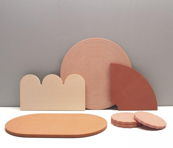les céramiques de Vera & Kyte – Miluccia   Magazine d'inspiration décoration…
