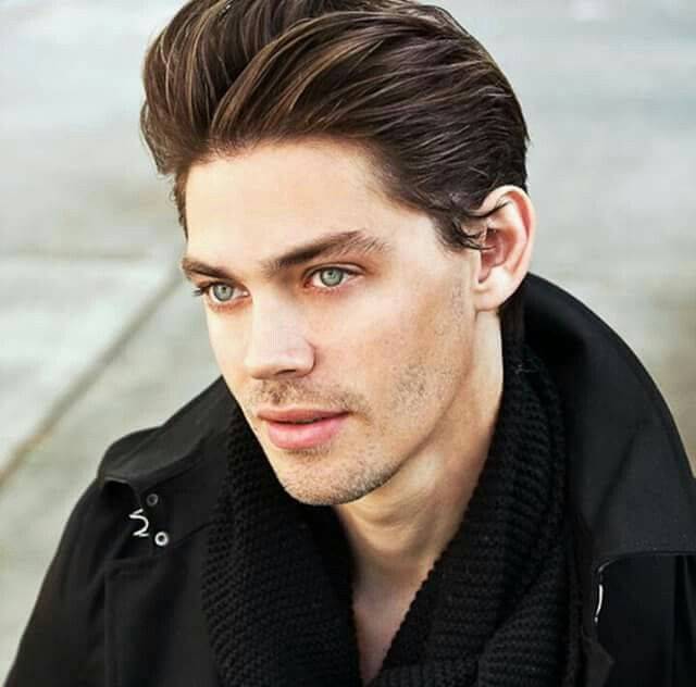 tom payne tumblr
