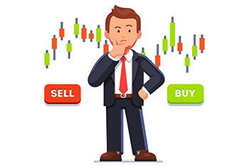 Brokerage firms have updated their recommendations.  Credit Suisse on Eris Lifesciences:      Initiated 'Outperform' rating with a price target of Rs 770.     Eris is a pure play in India pharma market with scalable business model.