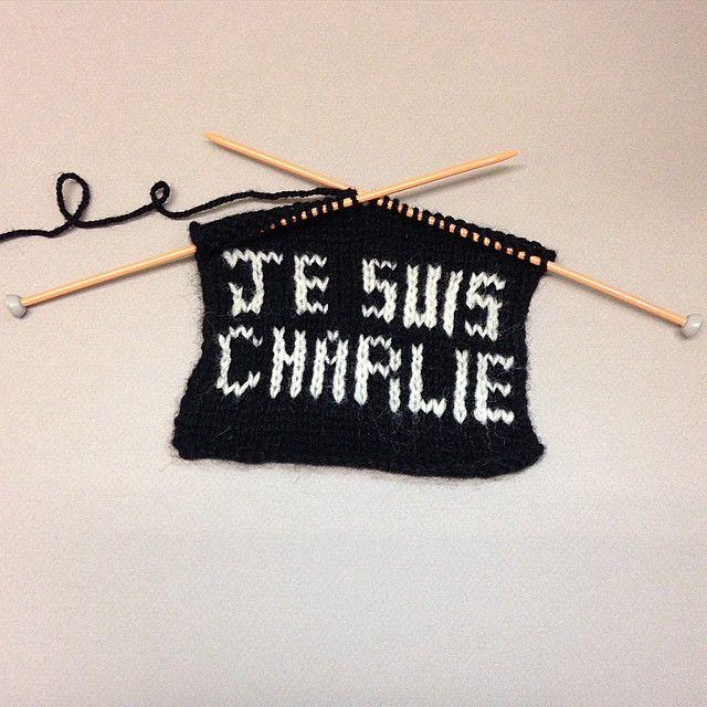 sweaterspotter. Zippertravel.com