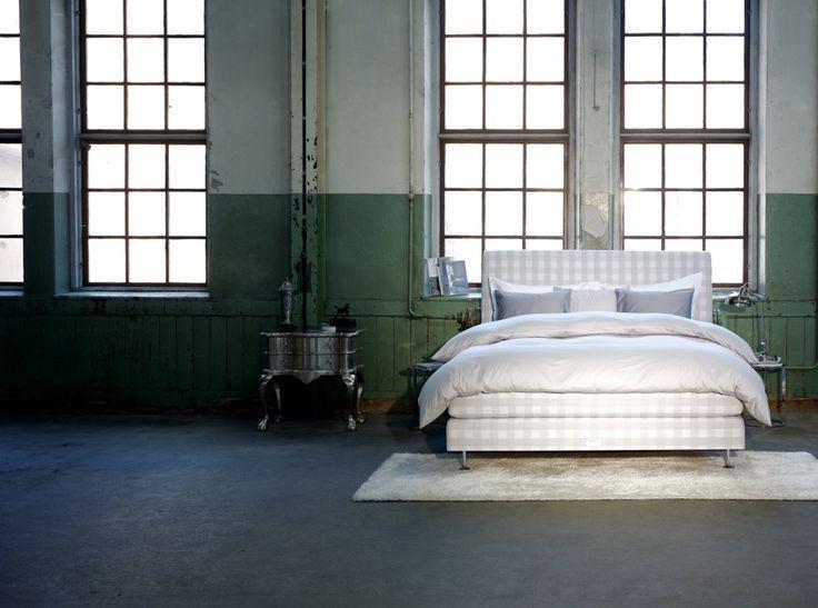 22 besten Your Dream Bed Bilder auf Pinterest Träume betten - luxurioses bett design hastens guten schlaf