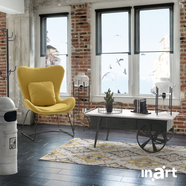 A splash of colour! Dive into your most vibrant moments at home! Enjoy your #inartLivingin