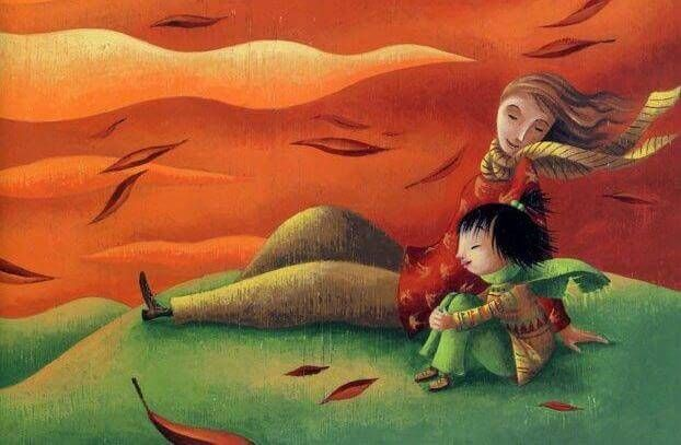 No importa si los hijos no resultan como esperábamos… | Rincon del Tibet