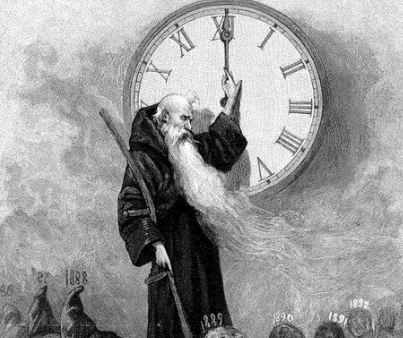 1000 Images About Old Time On Pinterest Red Eyes The