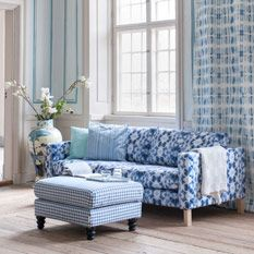 21 best Karlstad Ideas images on Pinterest Sofa covers Ikea