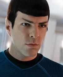 All-About-The-Star-Trek-2009-Cast-spock