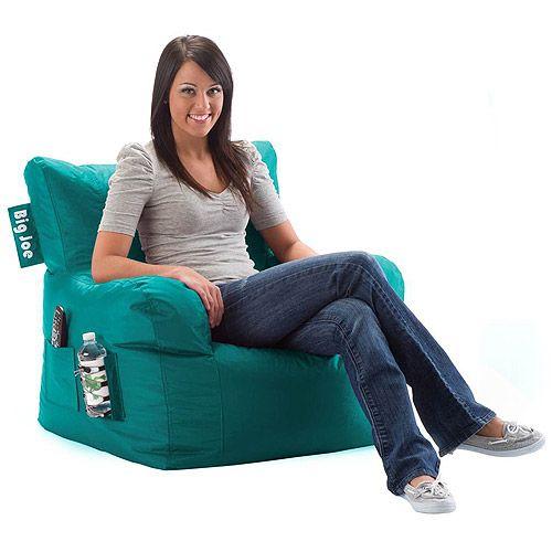 Bean Bag Chair PrimroseReadingCorner