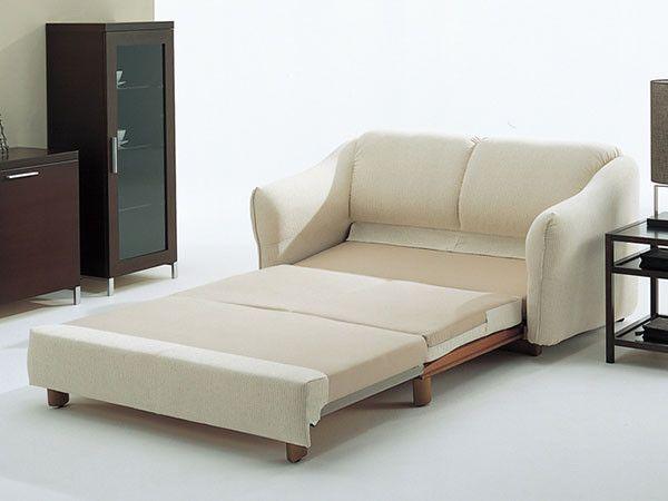 Hukla Dollina 2p Sofa Bed フクラ ドリーナ 2人掛けソファベッド セミダブル ソファベッド ソファ ベッド