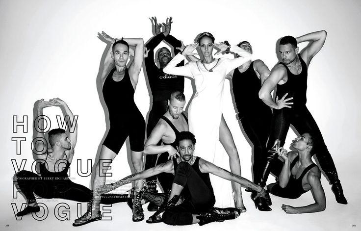 Blueprint cru recherche google dance pinterest montreal qc blueprint cru recherche google dance pinterest montreal qc montreal quebec and quebec malvernweather Images