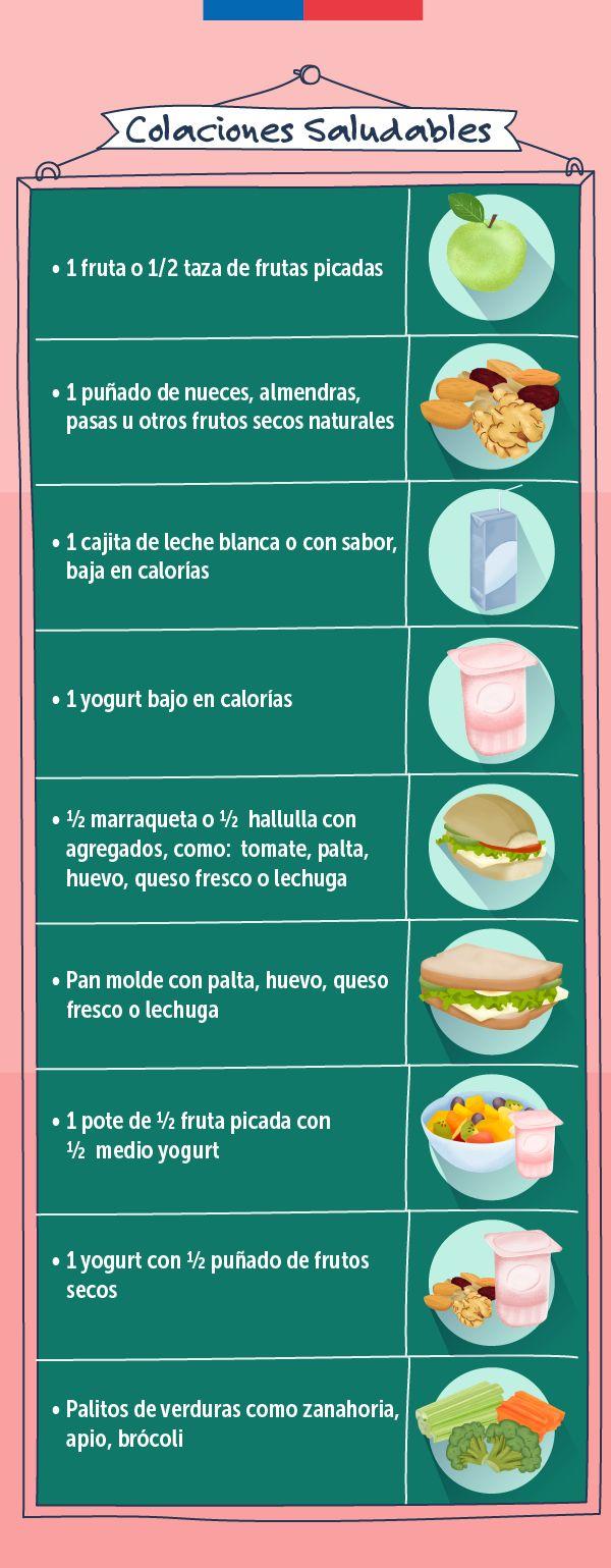 230415_Colaciones_Saludables