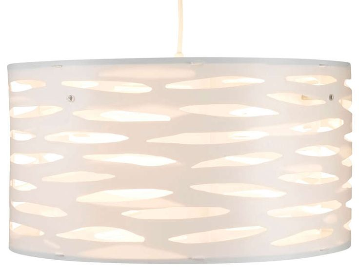 Suspension sky coloris blanc vente de luminaire enfant for Suspension luminaire blanc