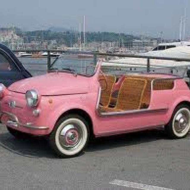 Cool Beach Cars The Best Beaches In World